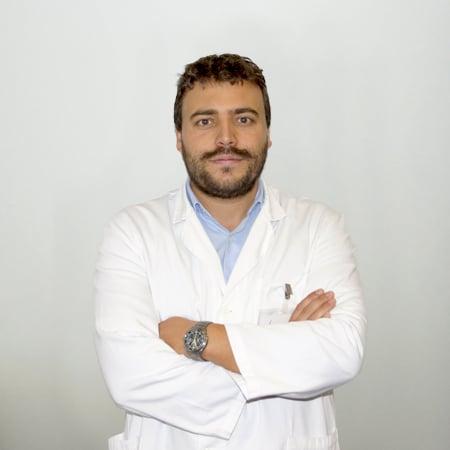 Dott. Marco Bozzaro
