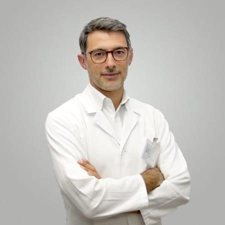 Dott. Bernardino Panero